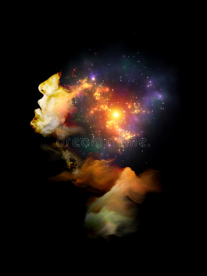 Free Luminous Dreams Royalty Free Stock Photography - 85995507