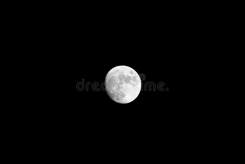 luna photo libre de droits