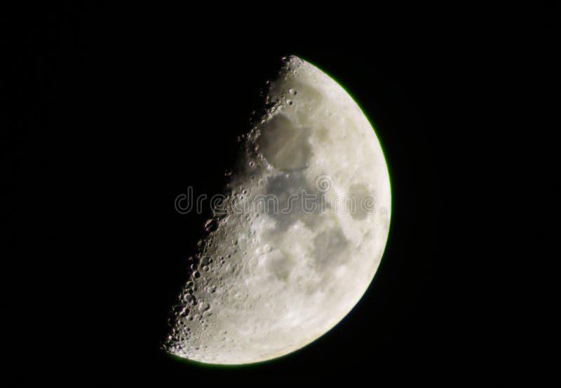 luna stockbilder