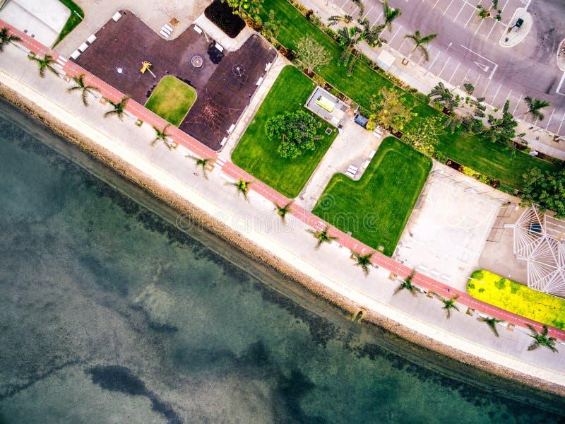 Lunada, Ангола стоковая фотография rf