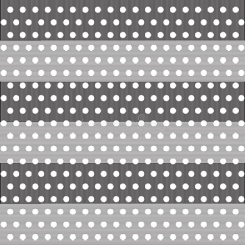 Lunares de la ilusión imagenes de archivo