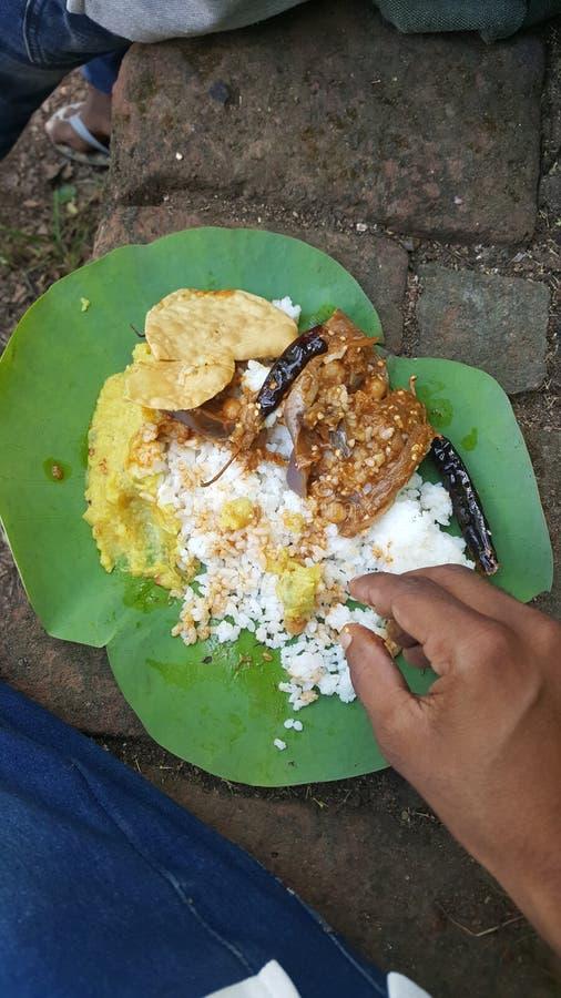 lunch στοκ εικόνες