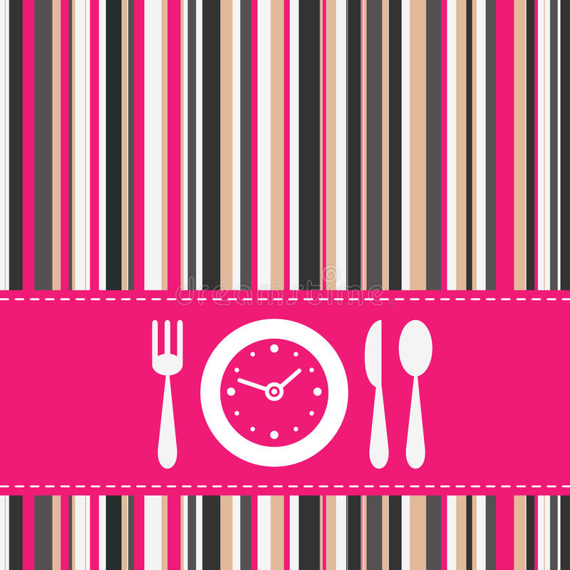 Download Lunch Time Stock Photos - Image: 14364793