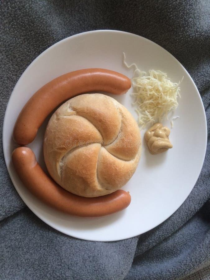 lunchtime στοκ εικόνες με δικαίωμα ελεύθερης χρήσης