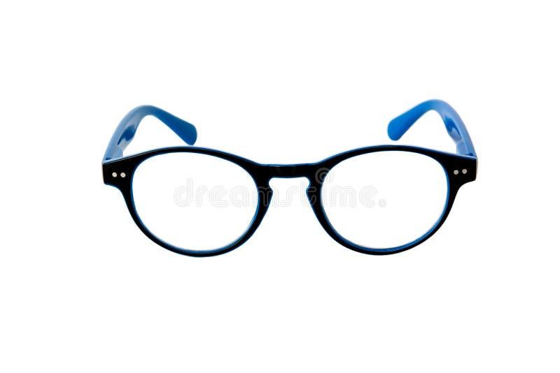 lunettes image libre de droits