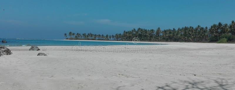 lunTaung νησί στοκ εικόνα με δικαίωμα ελεύθερης χρήσης