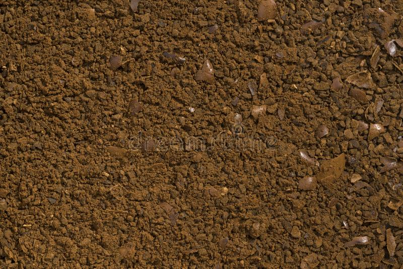 Lupinekoffie stock afbeeldingen