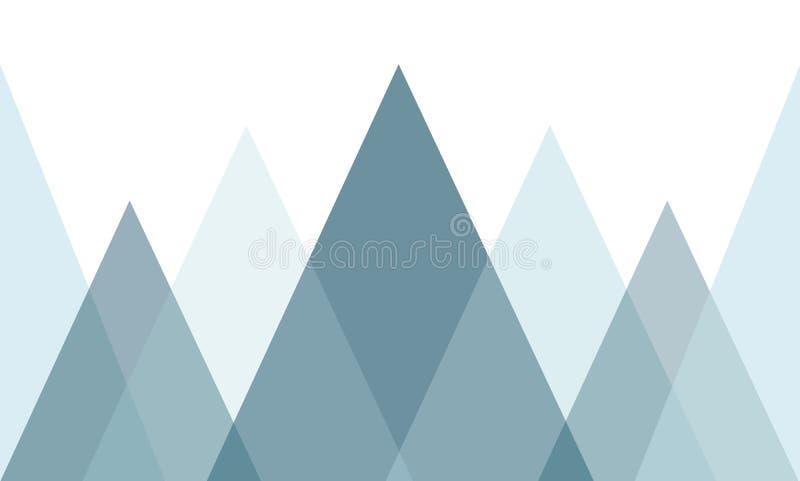 Lurar den grafiska illustrationen Genom att använda för tryck på väggen, behandla som ett barn kuddar, garneringungeinre, kläder  arkivfoto