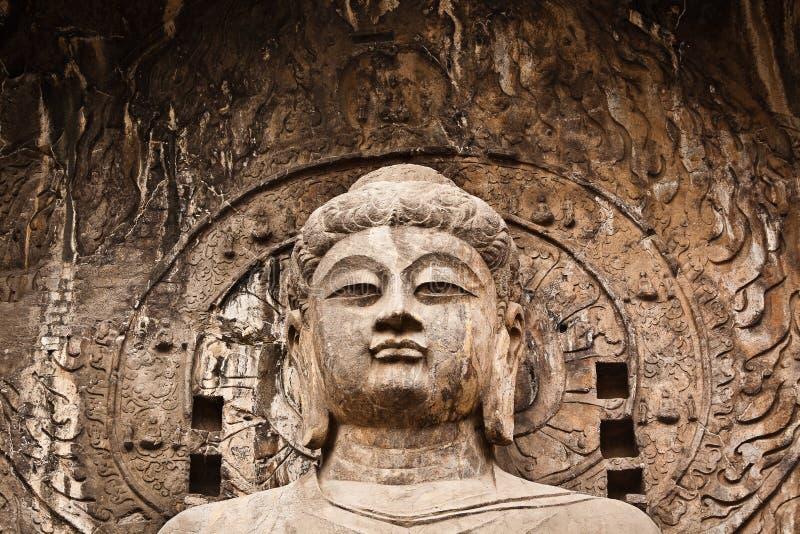 Lusena Buddha fotos de stock royalty free