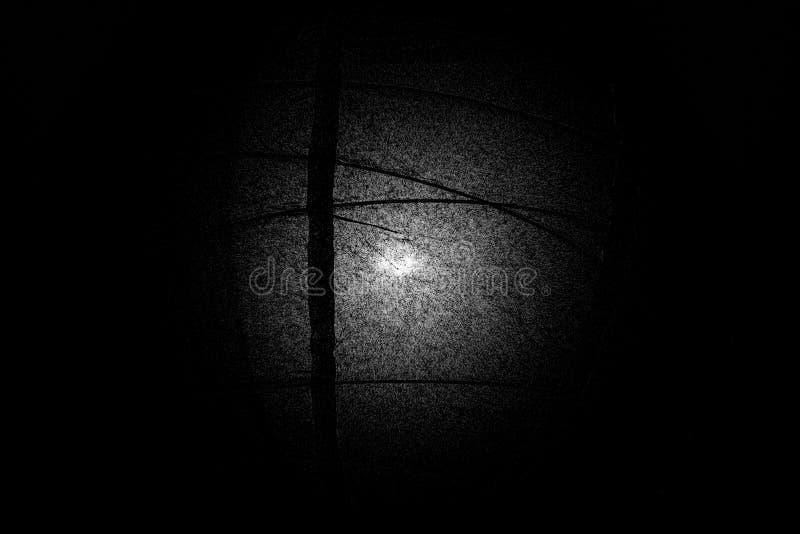 Lustre abstracto imagen de archivo libre de regalías