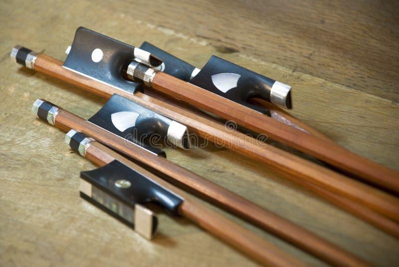 Luthier lizenzfreie stockbilder