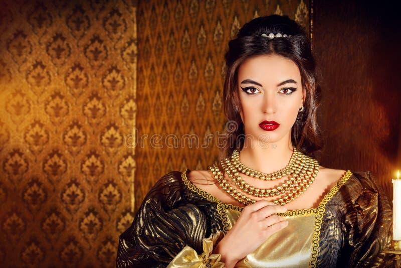 luxe royalty-vrije stock foto's