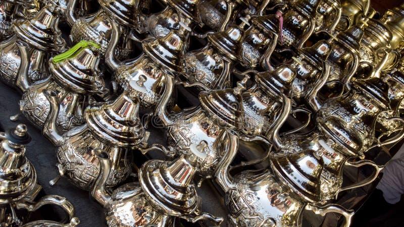 Luxe Arabe photographie stock libre de droits