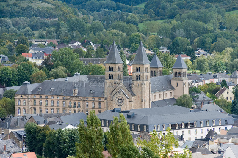 Luxembourg Stock Photos