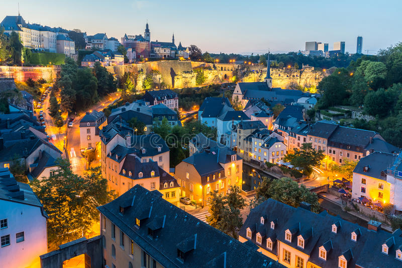 Luxembourg city night stock photo image of bridge fort 79534806 download luxembourg city night stock photo image of bridge fort 79534806 altavistaventures Choice Image