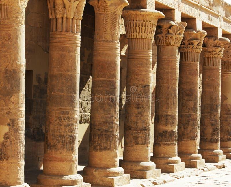 Luxor στοκ φωτογραφίες με δικαίωμα ελεύθερης χρήσης