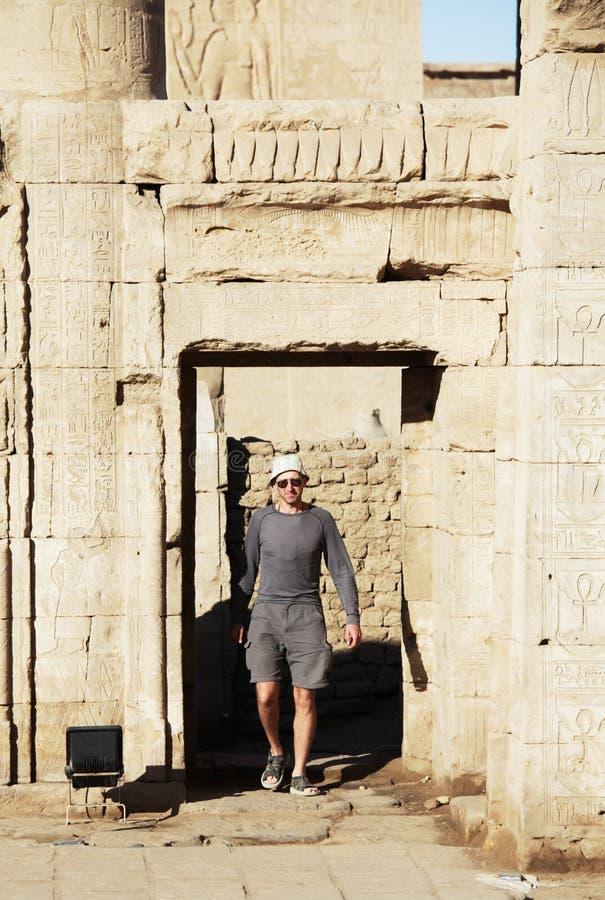 Luxor στοκ φωτογραφία με δικαίωμα ελεύθερης χρήσης