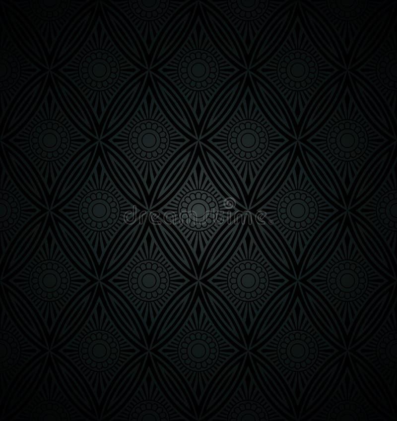 schwarze tapeten great esszimmer wandfarbe grau in weiss. Black Bedroom Furniture Sets. Home Design Ideas