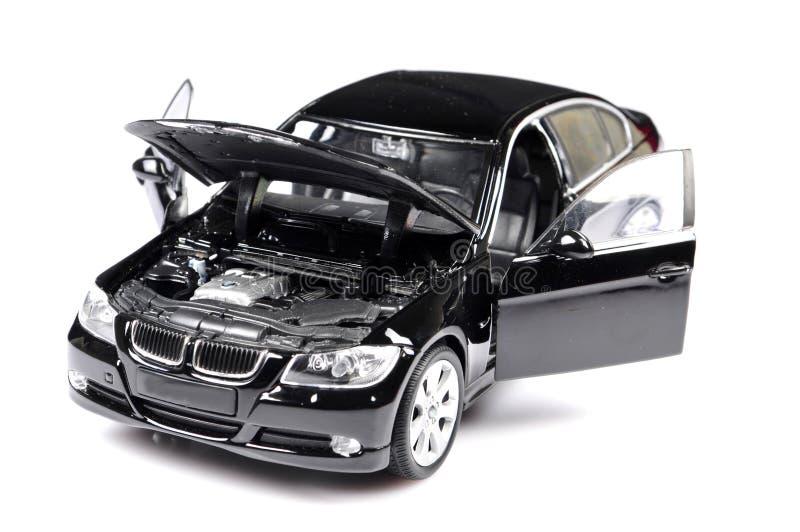 Download Luxurious Car Heart Stock Photos - Image: 12492483