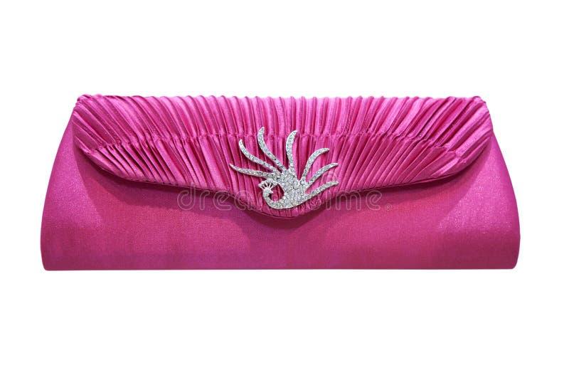 Download Elegant clutch bag stock photo. Image of pattern, modern - 29305956