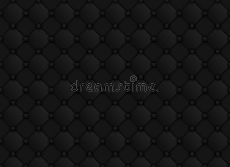 Luxurious leather background royalty free stock photo