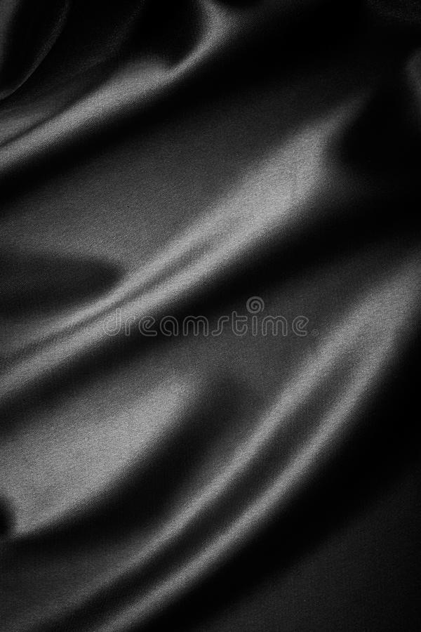 Download Luxurious Satin Royalty Free Stock Images - Image: 28816399