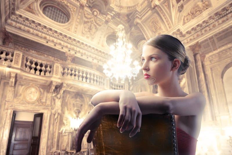 Luxury stock photography
