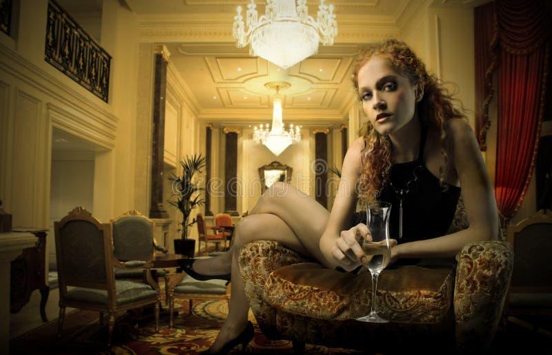 Luxury stock photos