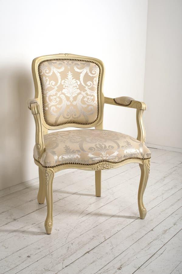 Download Luxury armchair stock image. Image of decor, room, corner - 15486475