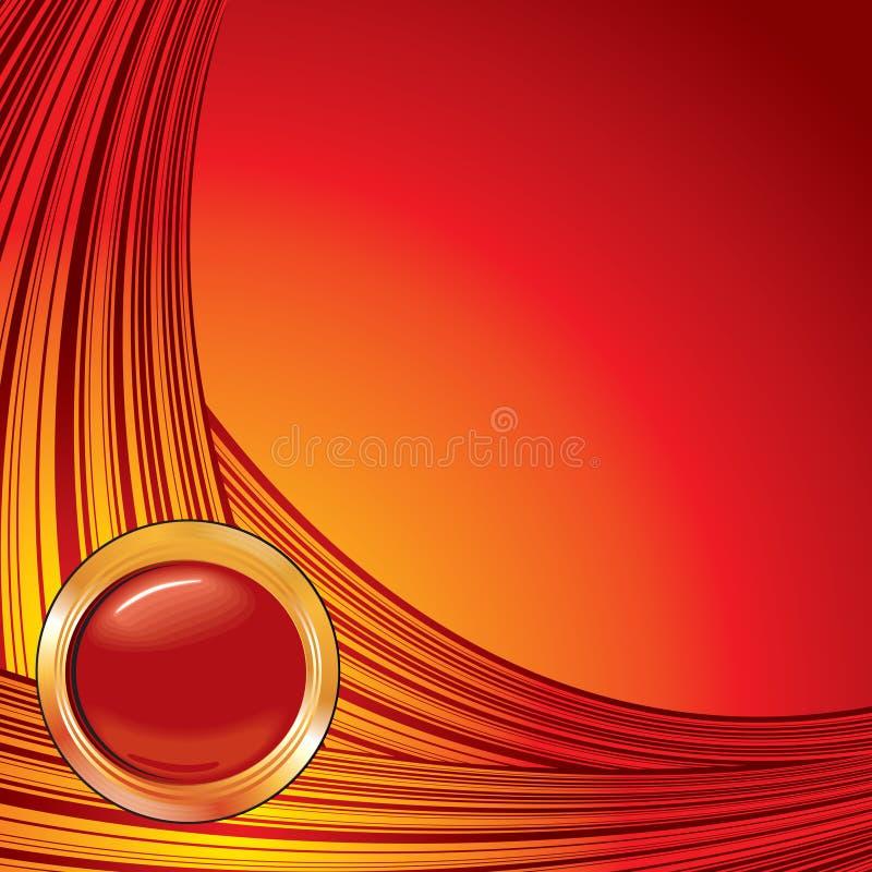Luxury background royalty free stock image