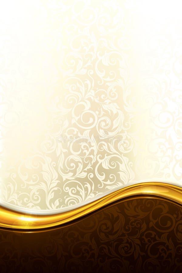 Luxury Background Stock Photography