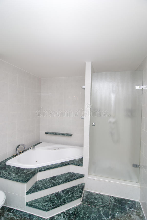 Download Luxury Bathroom Stock Photography - Image: 28275902