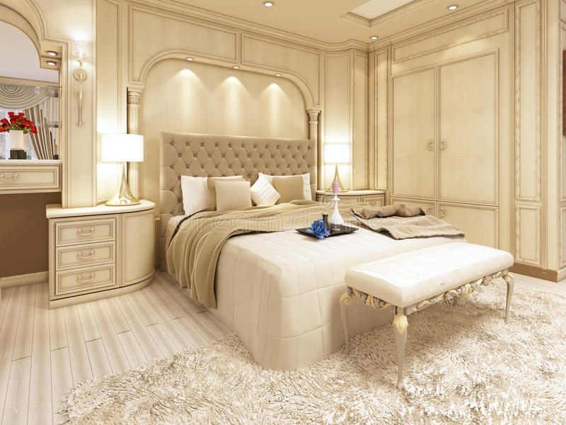 Enchanting Decorative Wall Niches Ideas - Art & Wall Decor ...