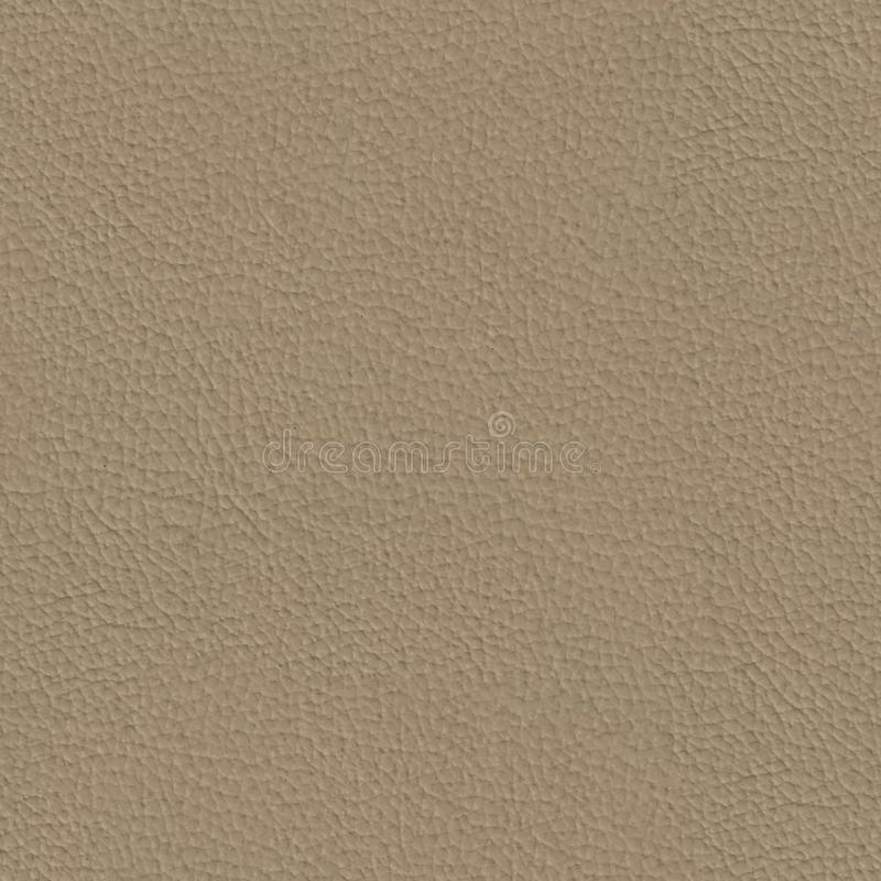 Luxury Beige Leather Texture Close Up Leather Background Stock Image Image Of Natural Material 154951297
