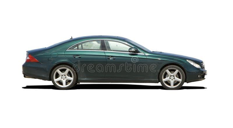 Download Luxury car stock image. Image of tire, machine, metallic - 5347645