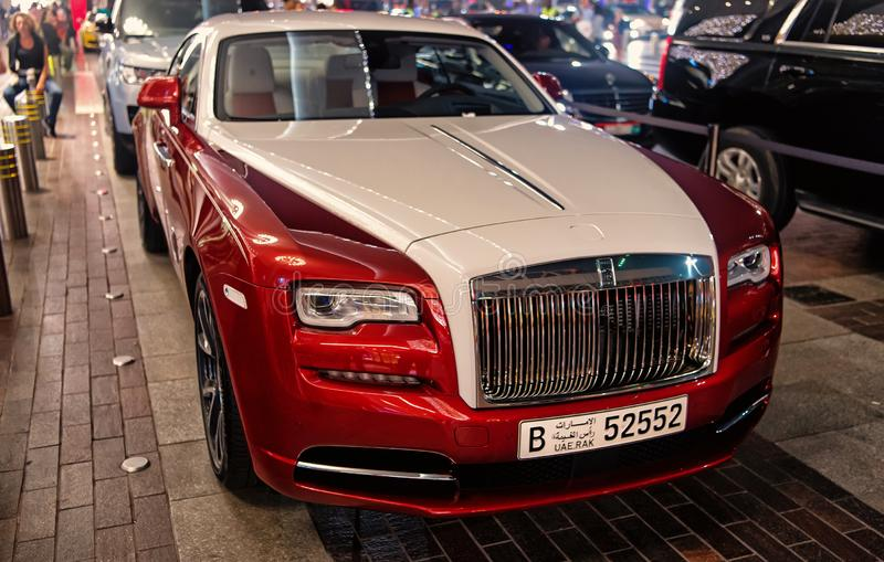 81 Royce Dubai Photos Free Royalty Free Stock Photos From Dreamstime