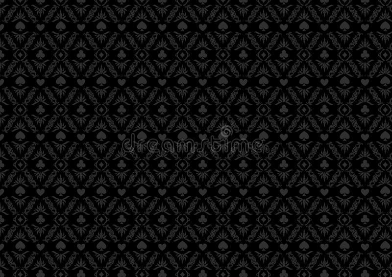 Luxury Casino Gambling Poker Background Pattern Card Symbols Stock Illustrations 188 Luxury Casino Gambling Poker Background Pattern Card Symbols Stock Illustrations Vectors Clipart Dreamstime