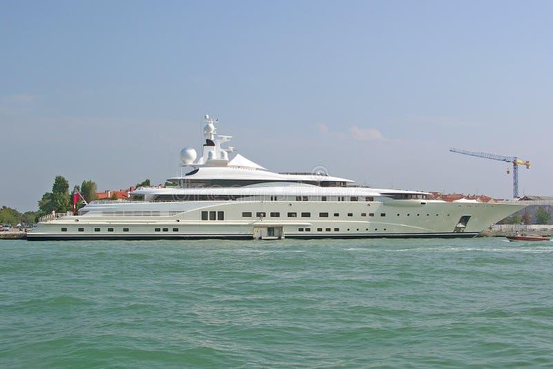 Download Luxury cruise ship stock photo. Image of luxury, travel - 2652364