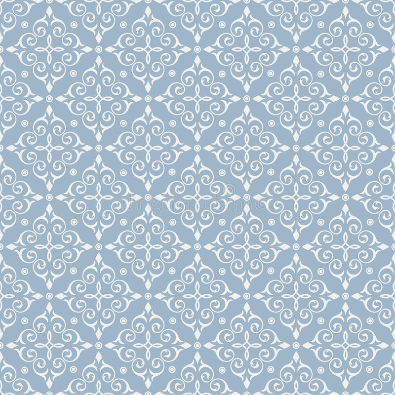 Luxury Elegant Texture Of Baroque Style Pattern Can Be Used As A Background Wallpaper Wrapper Page Fill Element Ornate Decoration