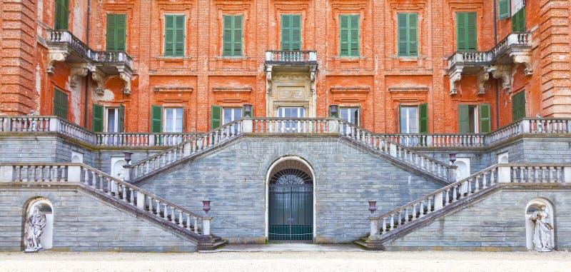 Download Luxury entrance stock image. Image of brick, royal, castle - 24988639