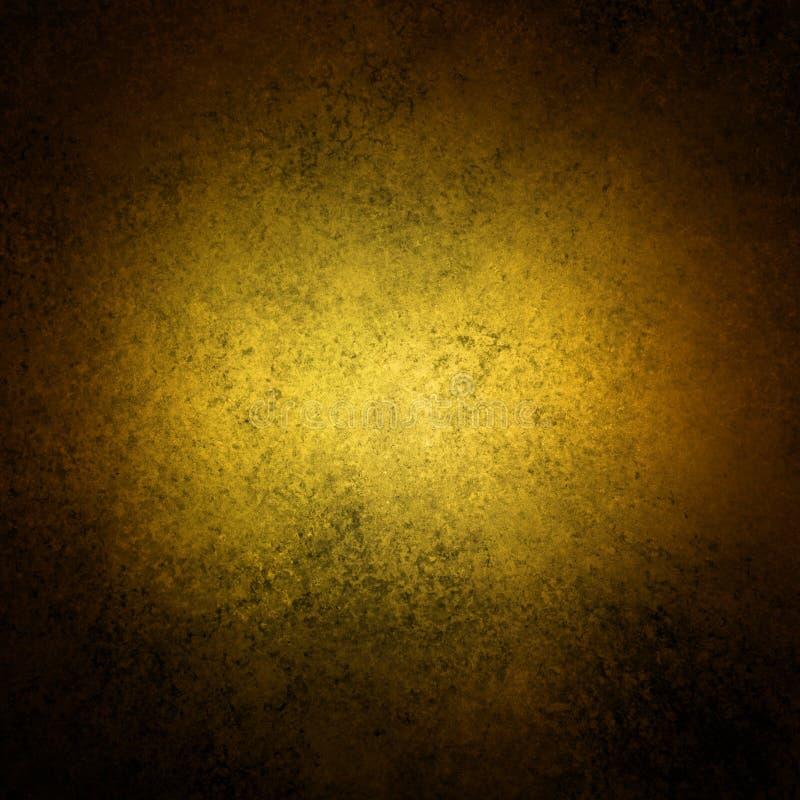 Luxury gold background texture stock image