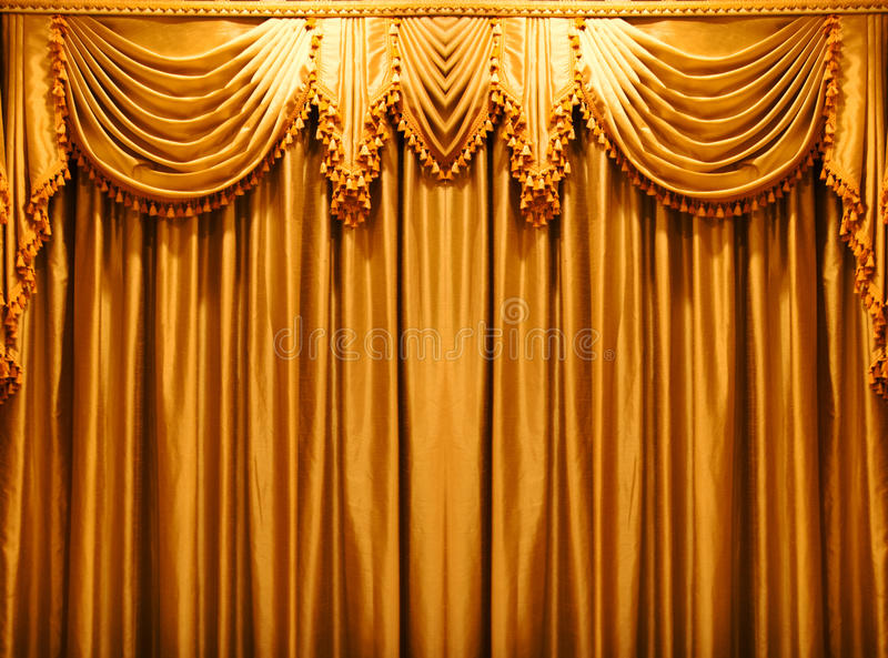 voile home curtains party ip sheer decorations wedding ceremony x backdrop feet drapes balsacircle