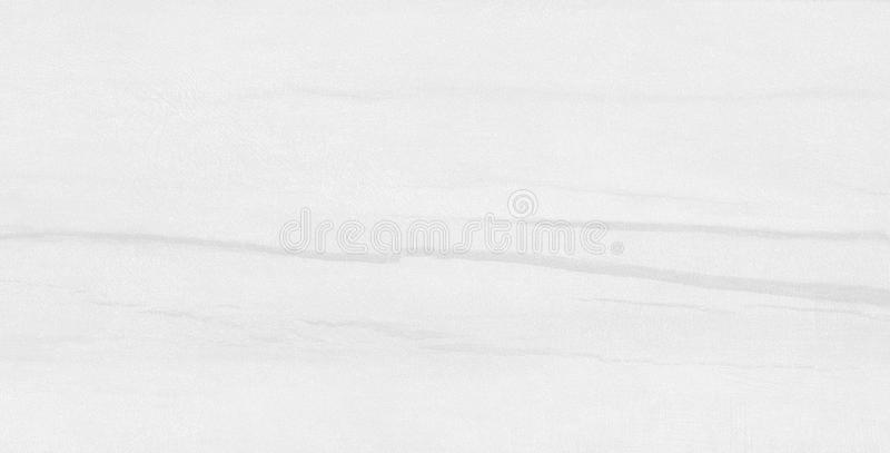Luxury Gray Stone Marble Texture,Marble Texture stock photography