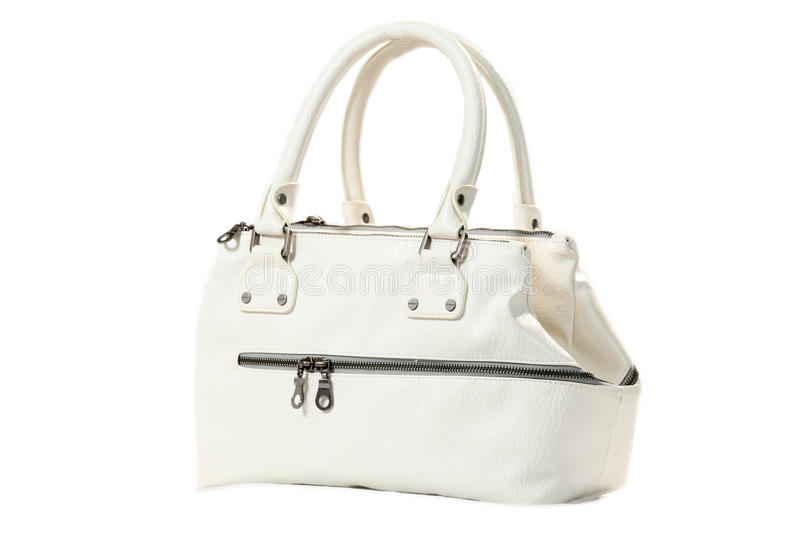 Luxury Hand Bag / Purse royalty free stock images