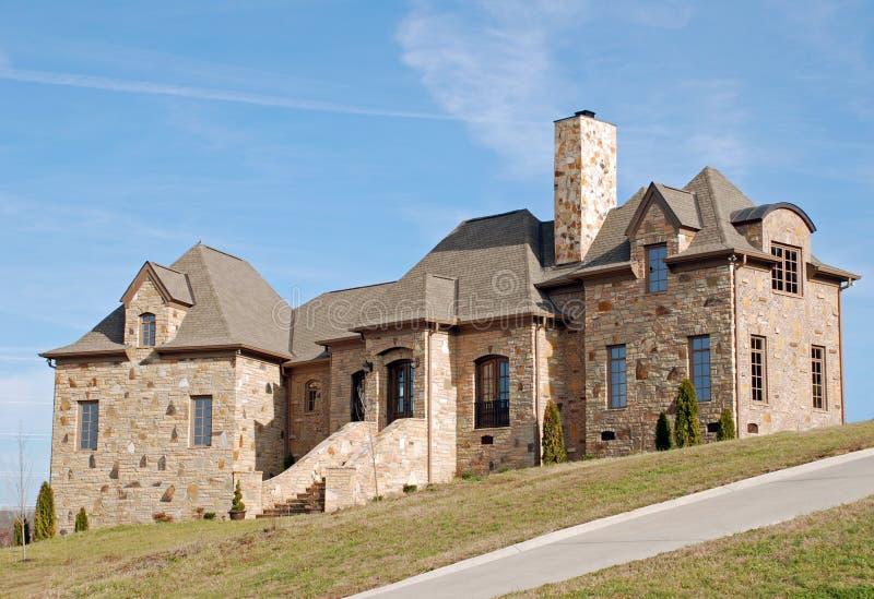 Luxury Home 75