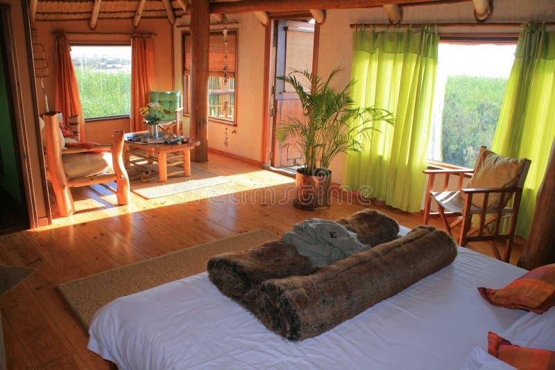 Download Luxury interior stock photo. Image of light, africa, motel - 13866968