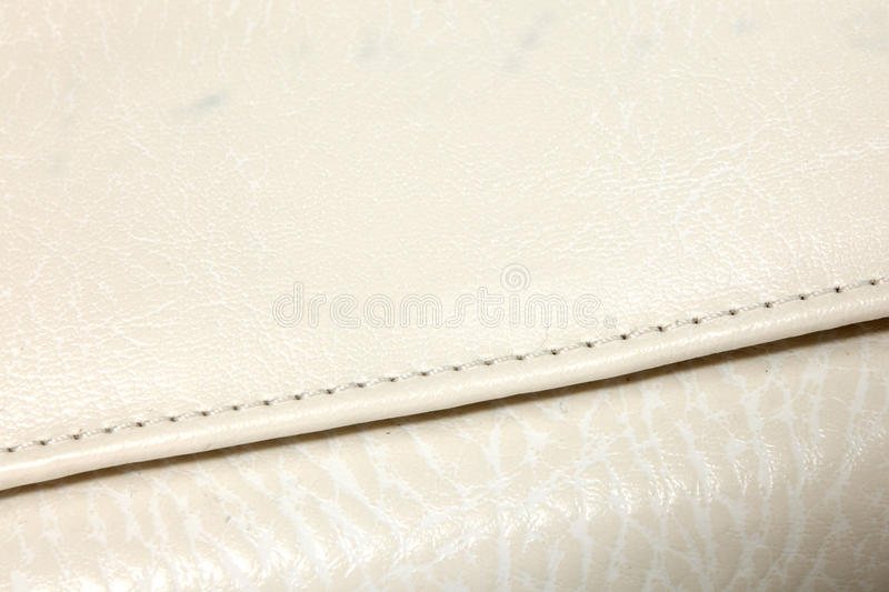 Download Luxury Ladies Purse / Wallet Stock Photo - Image of backdrop, leather: 16816518