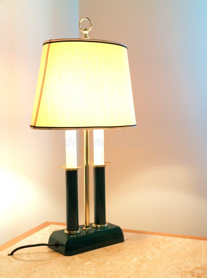 Free Luxury Lamp Stock Photos - 5335853