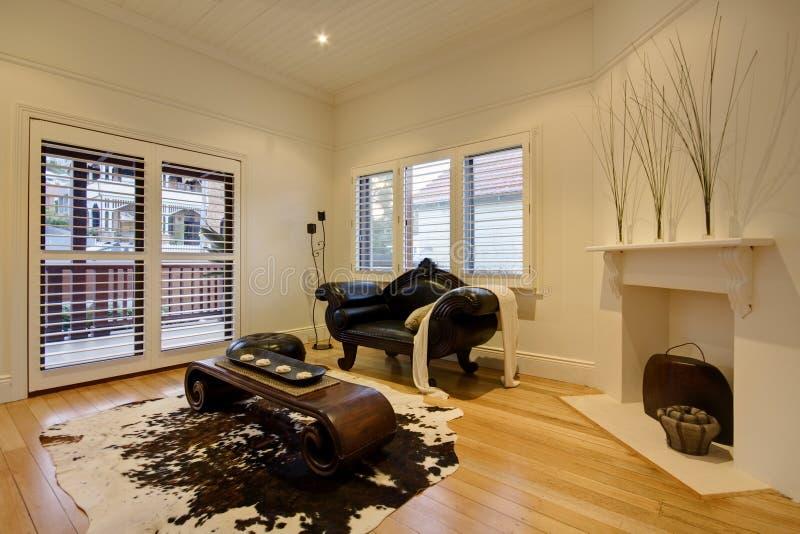 Download Luxury Living Area stock photo. Image of indoor, living - 6485304