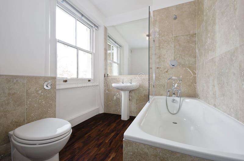 Marble Bathroom Stock Photo Image Of Element Indoor